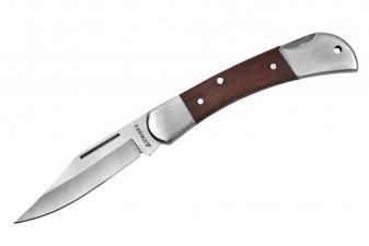 Складной нож STAYER PROFESSIONAL 47620-1_z01