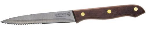 Нож для стейка LEGIONER 47834_z01