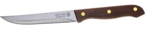 Нож универсальный LEGIONER 47836-L_z01