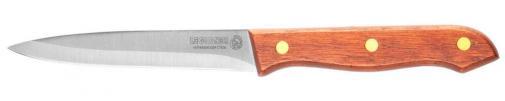 Нож универсальный LEGIONER 47837-S_z01