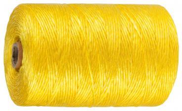Шпагат многоцелевой полипропиленовый 110м ЗУБР МАСТЕР 50037-110