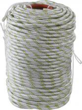 Фал плетёный капроновый с сердечником СИБИН 50220-12