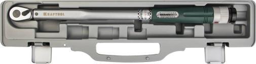 Ключ динамометрический KRAFTOOL 64053-100