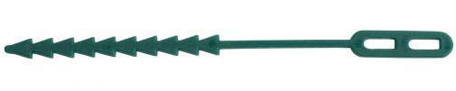 Крепеж регулируемый для стеблей растений GRINDA 8-422383-H25_z01