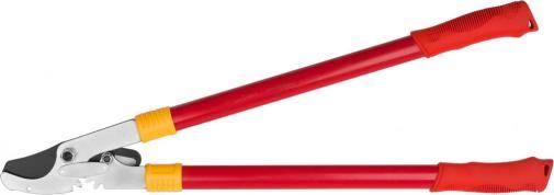 Сучкорез с усиливающей передачей и со стальными ручками GRINDA 8-424105_z01