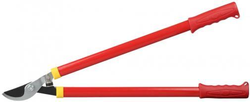 Сучкорез со стальными ручками GRINDA 8-424107_z01