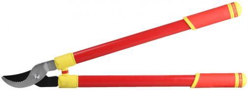 Сучкорез со стальными телескопическими ручками GRINDA 8-424407_z01