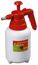 Распылитель ручной CLASSIC GRINDA 8-425057_z01