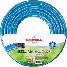 Шланг садовый GRINDA 8-429001-1/2-30_z02