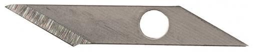 Лезвие для ножа OLFA OL-KB-5