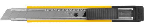 Нож с сегментированным лезвием для работ средней тяжести OLFA OL-MT-1