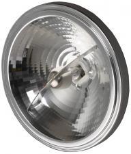 Лампа галогеновая СВЕТОЗАР SV-44745-08