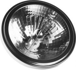 Лампа галогеновая СВЕТОЗАР SV-44747-24