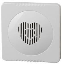 Звонок электрический СВЕТОЗАР SV-58031
