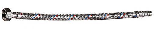 Гибкая подводка для смесителей ЗУБР ЭКСПЕРТ 51002-040
