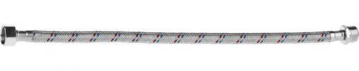 Гибкая подводка для воды STAYER PROFESSIONAL 51015-G/S-040