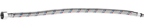Гибкая подводка для смесителей STAYER PROFESSIONAL 51016-040