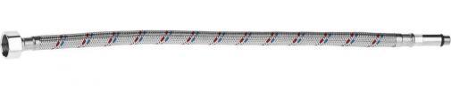 Гибкая подводка для смесителей STAYER PROFESSIONAL 51017-040