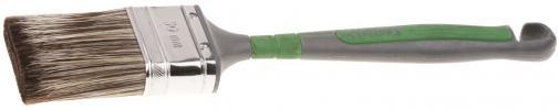 Кисть малярная плоская KRAFTOOL 1-01022-50