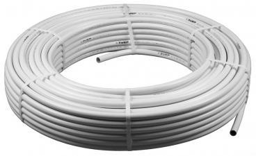 Труба металлопластиковая 20 мм ЗУБР 51455-20-100