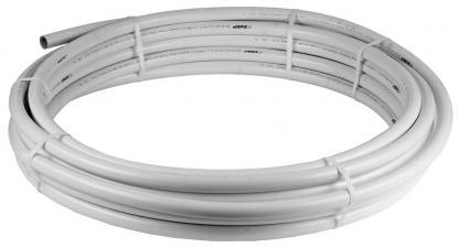 Труба металлопластиковая 32 мм ЗУБР 51455-32-50