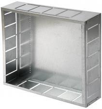 Шкаф монтажный для коллекторов ЗУБР 51593-9