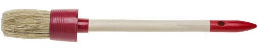Кисть малярная круглая STAYER MASTER 0141-30
