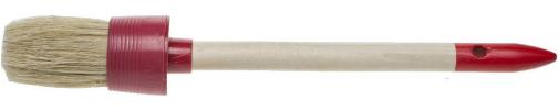 Кисть малярная круглая STAYER MASTER 0141-35
