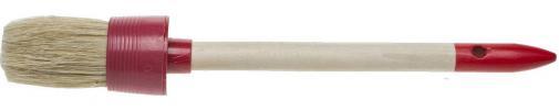 Кисть малярная круглая STAYER MASTER 0141-45
