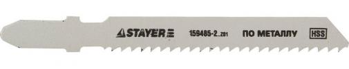 Полотно для электролобзика STAYER STANDARD 159485-2_z01
