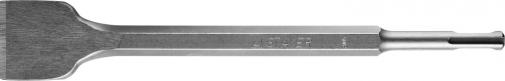 Зубило плоское SDS-Plus STAYER PROFESSIONAL 29353-40-250_z01