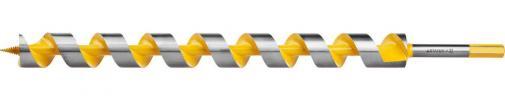 Сверло по дереву спираль Левиса STAYER PROFESSIONAL 29475-450-32