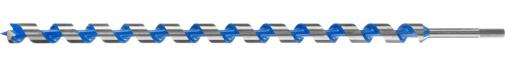 Сверло по дереву спираль Левиса ЗУБР ЭКСПЕРТ 2948-600-25
