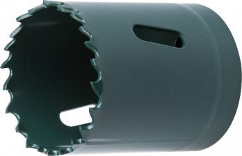 Коронка биметаллическая универсальная KRAFTOOL EXPERT 29521-035