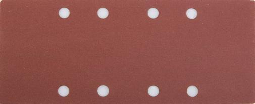 Лист шлифовальный универсальный на зажимах STAYER MASTER 35465-320