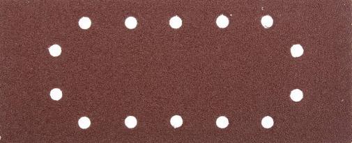Лист шлифовальный универсальный на зажимах STAYER MASTER 35469-040