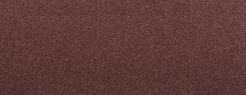 Лист шлифовальный  на зажимах без отверстий Р80 93х230мм ЗУБР МАСТЕР 35590-080