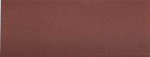 Лист шлифовальный  на зажимах без отверстий Р180 93х230мм ЗУБР МАСТЕР 35590-180