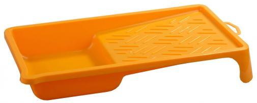 Ванночка малярная пластмассовая STAYER MASTER 0605-29-15