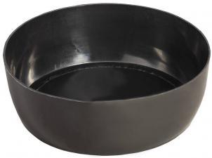 Чашка для гипсовых смесей. STAYER MASTER 0608-2