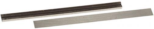 Комплект ножей для рубанка ЗУБР МАСТЕР ЗРЛ-82