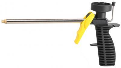 Пистолет для монтажной пены STAYER STANDARD 06860_z01