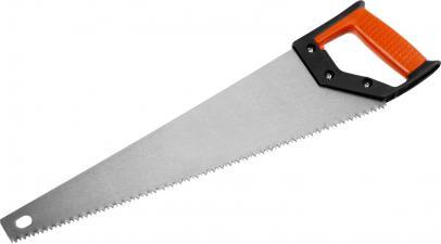 Ножовка по дереву MIRAX 1502-50_z01