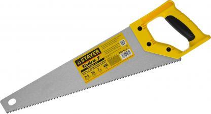 Ножовка по дереву STAYER STANDARD 15050-40_z02