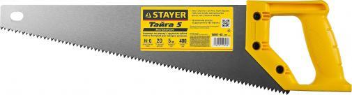 Ножовка по дереву STAYER STANDARD 15061-40_z01