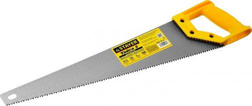 Ножовка по дереву STAYER STANDARD 15061-50_z01