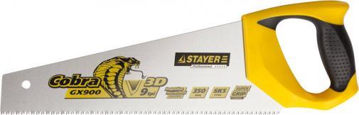 Ножовка по дереву STAYER PROFESSIONAL 1514-35_z02