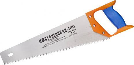 Ножовка по дереву РОССИЯ 1520-40-05_z01