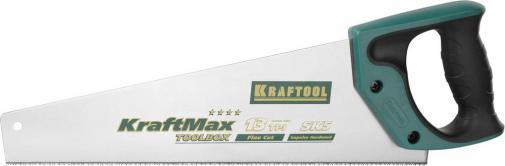 Ножовка по дереву KRAFTOOL 15227-35