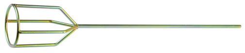 Миксер для гипсовых смесей и наливных полов STAYER PROFESSIONAL 06035-08-53_z01